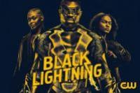 Black Lightning ปี1 พากย์ไทย Ep.1-13 (จบ)