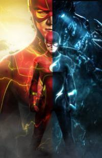 The Flash Season 4 ตอนที่ 1-23 [ซับไทย] [จบ]