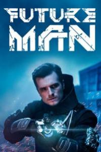 Future Man Season1 ซับไทย Ep.1-13 (จบ)