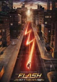 The Flash Season 1 ตอนที่ 1-23 [จบ] [พากย์ไทย]