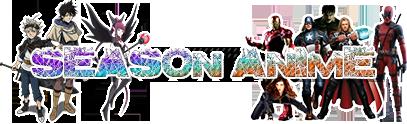 Season Anime | ซี่ซั่นอนิเมะ - เว็บไซต์ดูหนัง ซี่รี่ย์ และการ์ตูนอนิเมะออนไลน์ 24 ชั่วโมง