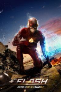 The Flash Season 2 ตอนที่ 1-23 [จบ] [พากย์ไทย]